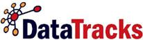 DataTracks - XBRL Tagging Services